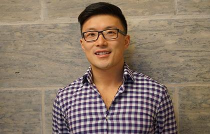 Jeffrey Gu