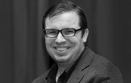 Markus Ziesmann