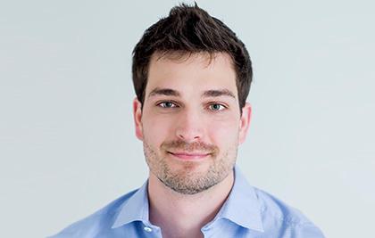 Mathieu Hylands