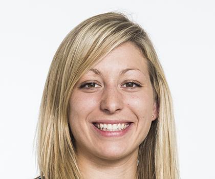 Tamara Gimon