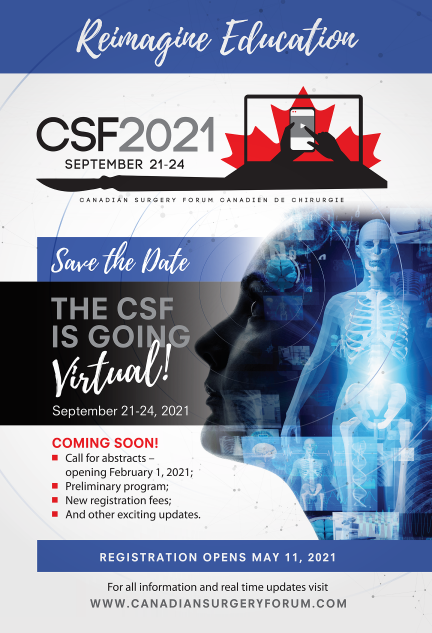 Save the Date Virtual CSF 2021_PNG