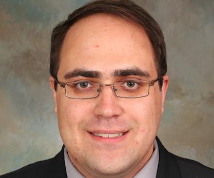 Matthew Benesch